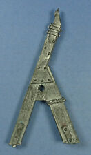 CITADEL - Lord of the Rings - Mordor War Catapult - Frame Right Side - LOTR