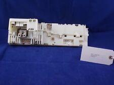 Bosch Washer Dryer PCB Board Model No: WAE24162UK