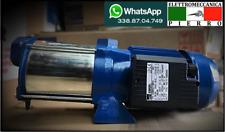 Elettropompa centrifuga multistadio orizzontali COMPACT BM 15 EBARA