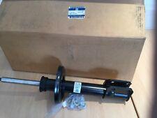 NUOVO Con Scatola Originale Vauxhall Corsa B, Parte Anteriore AMMORTIZZATORE - 72119026