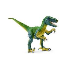 14585 Schleich Velociraptor (Dinosaurs) Plastic Figure