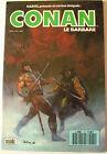 Conan le barbare n° 12 Edition Semic France