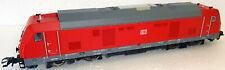 "Märklin H0 29479-1 Diesellok BR 245 der DB AG ""mfx / Sound"" - NEU"