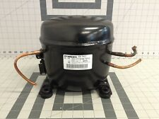 Whirlpool Compressors For Sale Ebay