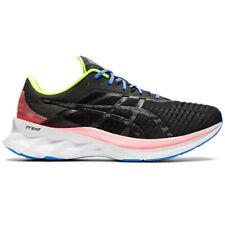 ASICS NOVA BLAST Men's Running Shoes Sneakers Marathon Shoe NWT 112010227-001