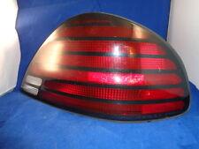 OEM GM Pontiac Grand AM Right Passenger Side Brake Tail Light 01 02 03 04 05