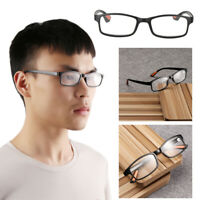 Magnifying Eye wear Eyeglasses Reading Glasses +1.00~+4.0 Diopter Vision Care
