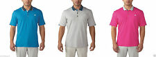 Cotton Blend Polo Button Down Casual Shirts & Tops for Men
