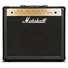 Marshall MG101GFX Guitar Amp Combo