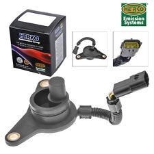 Herko Camshaft position Sensor CMP3089 For Kia Sportage 1995-2002