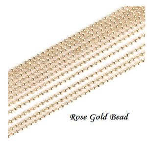 25mm Rose Gold HEART Magnetic FLOATING LOCKET & CHRISTMAS CHARM SET