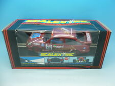 Scalextric C408 Ford RS Cosworth Syntron-X