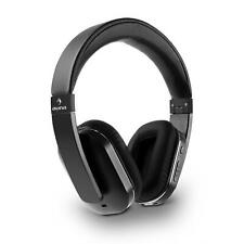 [OCCASION] Casque Bluetooth Audio Ecouteur Micro Casque streaming  intégré Micro