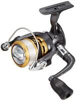 Daiwa 16 Joinus 1500 Saltwater Spinning Reel with Nylon Line #2-100m 032889 F/S