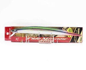 Duo Tide Minnow Flyer Slim 175 Naufrage Leurre GHNZ124 (1527)