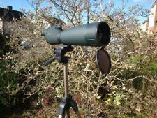 Telescopes with Custom Bundle 80 mm Aperture
