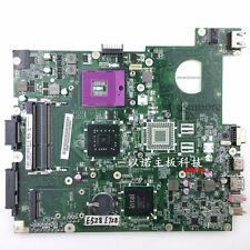 DA0ZR6MB6F0 Acer emachines E528 E728 motherboard,5235 5635,with HDMI,Grade A
