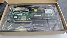 NEW IBM ServeRAID-6M Ultra 320 SCSI Raid Contr 32P0033 + IBM Support & Update SW