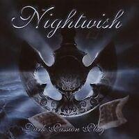 Dark Passion Play von Nightwish | CD | Zustand gut