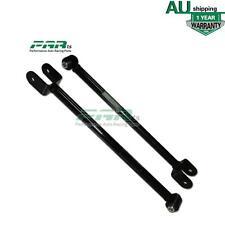 For BMW E36 E46 M3 316 318 323 328 Adj. Rear Lower Camber Control Arm Arms par