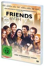 Friends with Kids - DVD - gebraucht (G8)