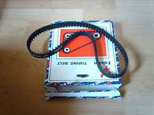 Timing  belt Ford Escort Orion Fiesta  Reliant Scimitar SS1 1.1 1.3 CVH Dayco