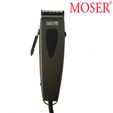 MOSER Primat adjustable 1233-0051 Haarschneidemaschine