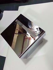 harley sportster 70-78 triumph/BSA /GLIDE w/ KickSTART battery cover 66072-83