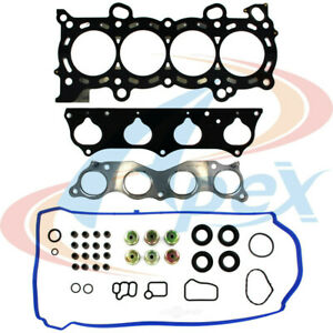 Engine Cylinder Head Gasket Set-Eng Code: K20A2 fits 2002 Acura RSX 2.0L-L4