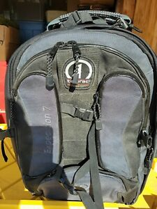 Tamrac  Expedition 7 Photo Backpack