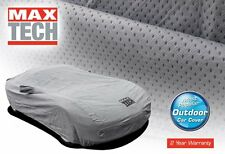 2006-2013 C6 Corvette Max Tech Car Cover Most Popular Indoor Outdoor 4 Layer