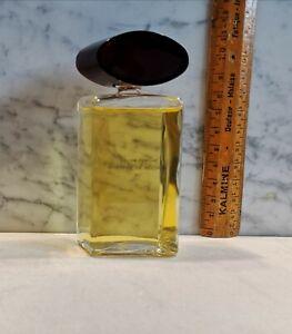 Mystere de Rochas parfum Vintage
