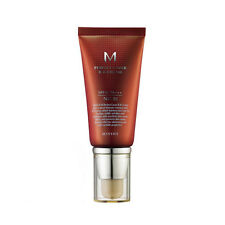[US Seller+FREE Sample] Missha M Perfect Cover BB Cream No. 31 Golden Beige 50ml