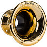 "PRV Audio WGP14-50 Gold 2"" 45 x 45 Waveguide 4-Bolt"