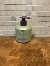 8.5 OZ Pureology Instant Repair Leave-In Condition New Free Shipping