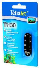 Tetra Aquarium Meters and Controllers
