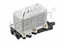 BMW Transmission Oil Cooler Heat Exchanger E60 E61 520d 530d E83 X3 3.0d Auto