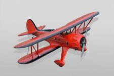 Phoenix Model Waco F5C - 160 cm - PH152