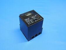 Landis & Gyr Lal 2.25 fornaci sportello automatico/CENTRALINA fattura incl.