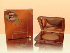IKOS Original Egyptische Erde - Naturelle Taschenformat (7 g)