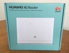HUAWEI B315s-22 LTE Router 150 Mbit (NEU)
