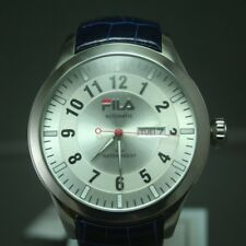 Genuine FILA AUTOMATIC WATCH (fa0796-04)