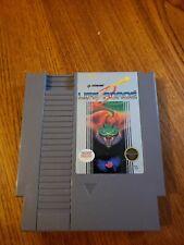 Life Force (Nintendo Entertainment System, 1988)