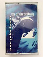 Tom Principato Tip of The Iceberg (Cassette)