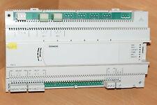 Siemens PXC 12.E.D