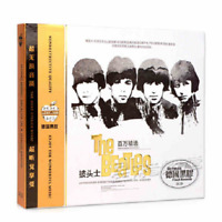 The Beatles  - Collection - (ASIAN COLLECTORS EDITION) - 3xCD NEW