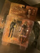 More details for buffy figure the gift dawn and glory figure set