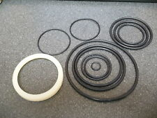 Paslode O-Ring Parts Kit Fits F-350S With 402011