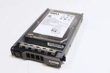 """Dell 500 GB Seagate 9FY156-050 disco duro SATA 7.2K es 2.5"""""""
