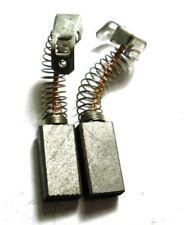 Kohlebürsten ELU MFF 8, MFF 80 A(type1)